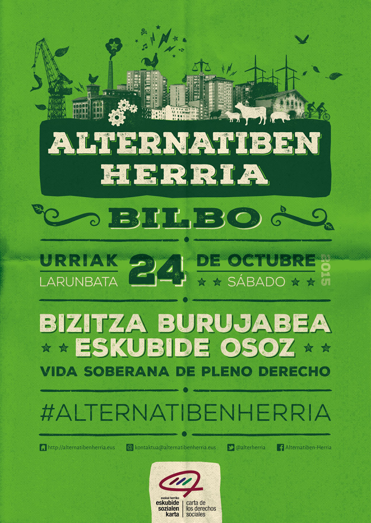 alternatibenherria4
