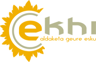 copy-Logo-Ekhi-Slogan22